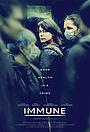 Фільм «Immune» (2020)