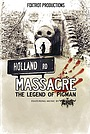 Фильм «Holland Road Massacre: The Legend of Pigman» (2020)