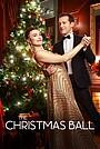 Фільм «The Christmas Ball» (2020)