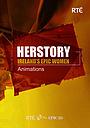 Сериал «HerStory: Animations» (2020)
