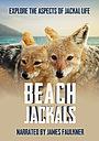 Фильм «Beach Jackals» (2020)
