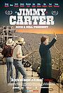 Фильм «Jimmy Carter: Rock & Roll President» (2020)