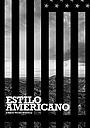 Фільм «Estilo Americano»