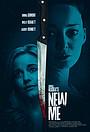 Фильм «New Me» (2021)