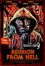 Фільм «Reunion from Hell» (2021)