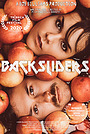 Сериал «Backsliders» (2020)