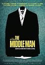 Фильм «The Middle Man» (2020)
