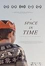 Фільм «Пространство во времени»