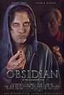 Фильм «Obsidian» (2020)