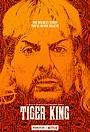 Серіал «Король тигрів» (2020)