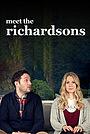 Серіал «Знакомство с Ричардсонами» (2020 – ...)