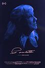 Фильм «Paulette» (2021)