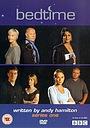 Серіал «Bedtime» (2001 – 2003)