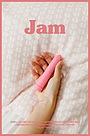 Фільм «Jam» (2021)