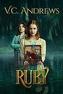 Фільм «Семейство Лэндри: Руби» (2021)
