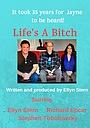 Сериал «Life's A Bitch» (2019 – ...)
