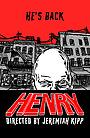 Фільм «Henry» (2020)