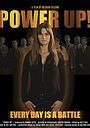 Фільм «Power Up!» (2020)