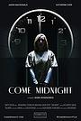 Фильм «Come Midnight» (2021)