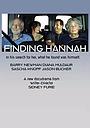 Фільм «Finding Hannah»