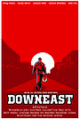 Фильм «Downeast» (2021)
