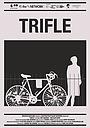 Фільм «Trifle» (2020)