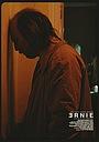 Фільм «Ernie» (2020)