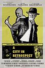 Фільм «Shadow of the Bat - A City in Retrospect» (2020)