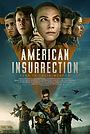 Фильм «American Insurrection»