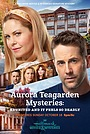 Фільм «Aurora Teagarden Mysteries: Reunited and it Feels So Deadly» (2020)