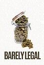 Фильм «Barely Legal» (2020)