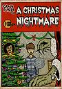Фільм «A Christmas Nightmare» (2020)