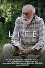 Фильм «Life» (2020)