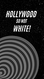 Фильм «Hollywood So Not White» (2020)