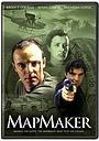 Фільм «Картограф» (2001)