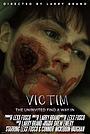 Фільм «Victim» (2020)