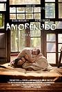 Фильм «Amorenudo»