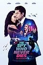 Фильм «The Spy Who Never Dies»