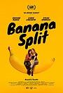 Фильм «Банана Сплит» (2018)