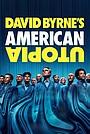 Фільм «Американська утопія» (2020)