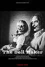 Фильм «The Doll Maker 2020»