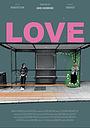 Фильм «Love» (2021)