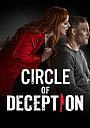 Фільм «Ann Rule's Circle of Deception» (2021)