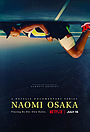 Серіал «Наомі Осака» (2021)