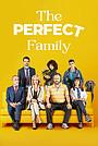 Фільм «La familia perfecta» (2021)