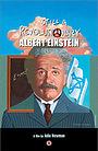 Фільм «Still a Revolutionary - Albert Einstein» (2020)