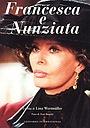 Фільм «Франческа і Нунціата» (2001)