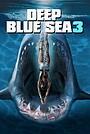 Фільм «Глибоке синє море 3» (2020)