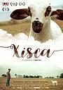 Фільм «Xisca» (2018)