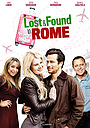 Фильм «Lost & Found in Rome» (2021)